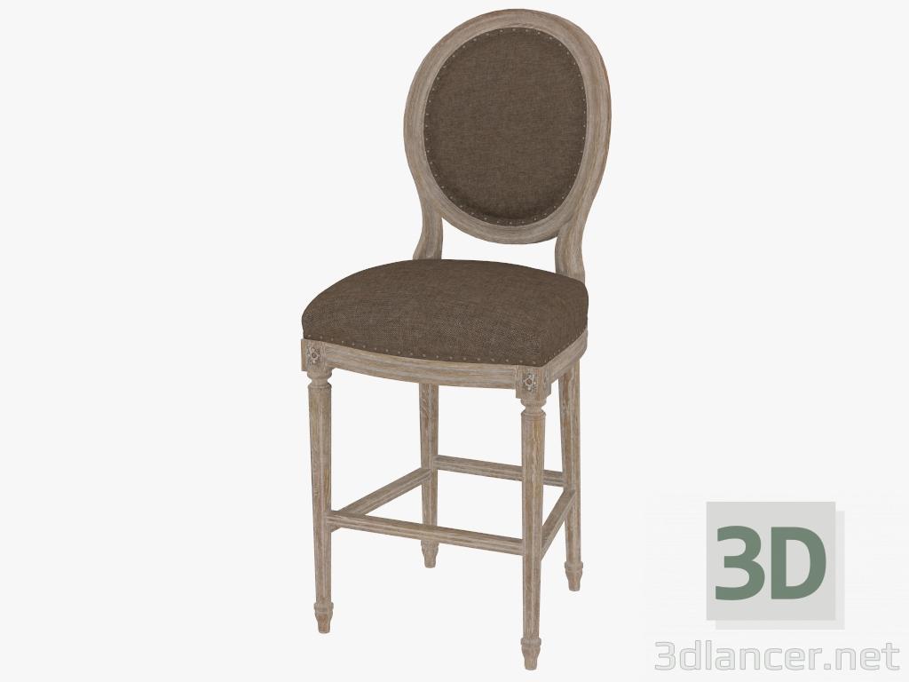 Sgabelli bar arredamento mobili e accessori per la casa a