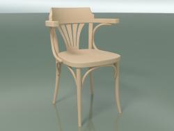 Chair 25 (321-025)