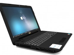 Laptop Dell inspiron 15 (3521)