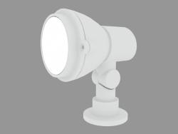 NANOFOCUS Spotlight (S1091)