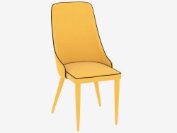 Lana's chair