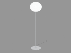Lampadaire Glo-Ball Floor 3