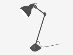 Table lamp Loft (765917)