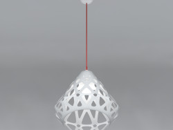 ZAHA hanging lamp LIGHT