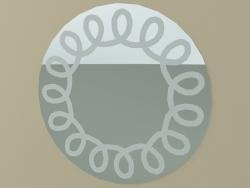 Mirror (99)