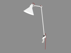 Table lamp Loft (765926)