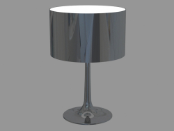 Lampe de table Spun Light Table 2