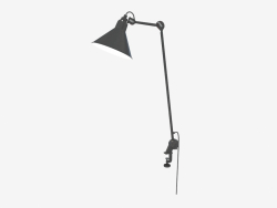Лампа настольная Loft (765927)