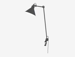 Table lamp Loft (765927)