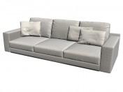 Sofa 2300