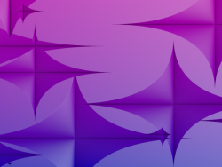 purple backgrounds