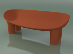Sofa ROLY POLY (037)
