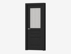 Door interroom (36.41 G-P9)