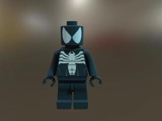 Black_Skin_Spider man