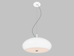 Fixture hanging Catinella (804136)
