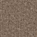 Texture sandblasting free download - image