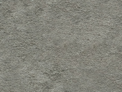 Stucco Texture 01