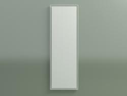 Radiador Face Zero (1800x600, branco padrão)