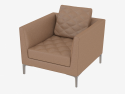 Chair DS-48-01