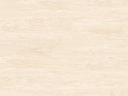 plancher de vinyle polyflor