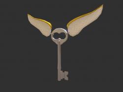 कुंजी