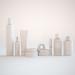 3 डी मॉडल सौंदर्य प्रसाधन - पूर्वावलोकन