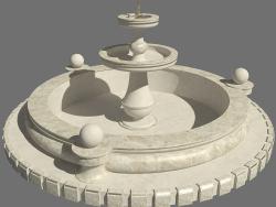 Brunnen 01