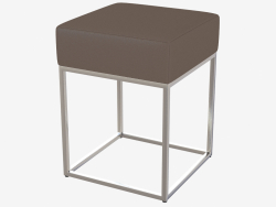 Hocker DS-218-05