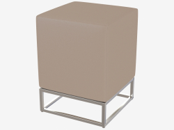 Hocker DS-218-15