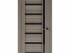 Двери Valentino Deluxe