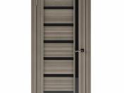 Valentino Deluxe Doors