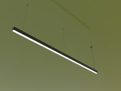 Lighting fixture LINEAR P7050 (2500 mm)