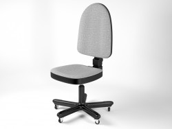 Office Chair cheap