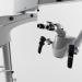"""3d Dental microscope """"Opmi proergo zeiss"""" model buy - render"""