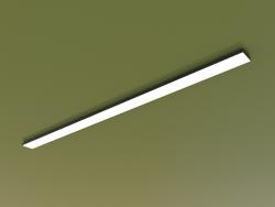 Lampe LINÉAIRE N40116 (2250 mm)