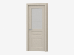 Interroom door (43.41 G-P6)