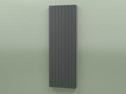 Radiateur - Faro V (FAV 22 1800600, RAL - 9005)