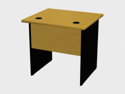 Table Mono Suite (VV080)