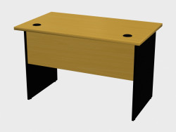 Table Mono Suite (VV120)