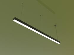 Lighting fixture LINEAR P7774 (2000 mm)