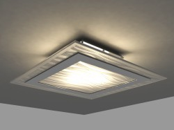 Ceiling lamp Blitz Wall&Ceilings 5126-21