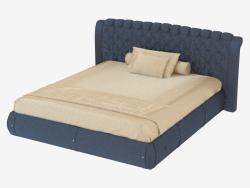 Doble cama Venezia