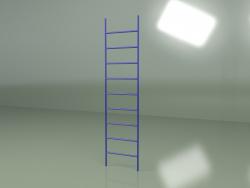 Ladder (blue)