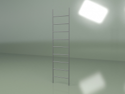 Ladder (dark gray)