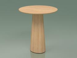 Table POV 463 (421-463, Round Radius)