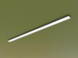 Lampe LINEAIRE N40116 (2500 mm)