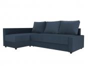 corner sofa FRICHETEN IKEA