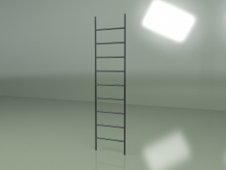Ladder (black)