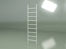 Ladder (white)