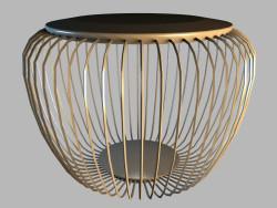 External lamp 4710